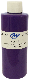 4 oz. Optix Colorant - Purple.png