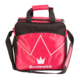 59BS1200007_BBP_BLITZ_Single_Tote_Hot_Pink.png