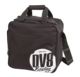 59DS1500001_DV8_Freestyle_Single_Tote_Black-Black.png