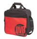 59DS1500003_DV8_Freestyle_Single_Tote_Red.png