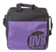 59DS1500006_DV8_Freestyle_Single_Tote_Purple-Straight.png