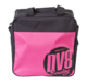 59DS1500007_DV8_Freestyle_Single_Tote_Pink-Straight.png