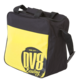 59DS1500010_DV8_Freestyle_Single_Tote_Yellow.png