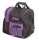 59DS1600006_DV8_Tactic_Single_Tote_Purple.png