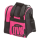 59DS1600007_DV8_Tactic_Single_Tote_Pink.png