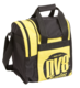 59DS1600010_DV8_Tactic_Single_Tote_Yellow-RH.png