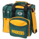 8960NFL-09 packers.png
