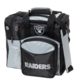 8960NFL-13 raiders.png