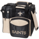 8960NFL-18 saints.png