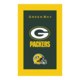 9000NFL-09 green bay packers.png