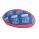 9700NFL-19 giants.png