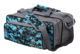 R2201_Roto2-Ball_CamoBlue_TotePlus.png