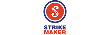 Strike Maker