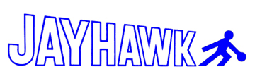 Jayhawk Products